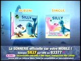 Silly le phoque Boum boum