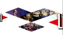 Forum emploi : le bon code - Interview d'Erwan Kezzar, co-fondateur de l'Ecole Simplon