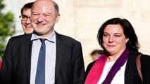 Affaire Denis Baupin : Emmanuelle Cosse pointée du doigt par un élu EELV