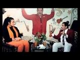 النجم عربى الصغير فى برنامج دردشة  مع ندى عبد الله  الجزء الثامن حصريا على قناة شعبيات