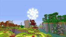 Minecraft- Wii U Edition : Super Mario Mash Up Pack