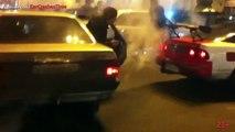 Car Wrecks 3