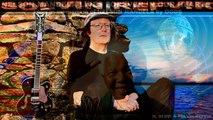 NELSON MANDELA MEMORIAL SONG NELSON MANDELA LIVES IN OUR HEARTS FOREVER