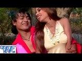 HD देख के तोहार मस्त जवानी || Tohar Mast Jawani || Maal Ba Taza || Bhojpuri Hot Songs 2015 new