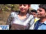 HD उतार लेब गोरिया तोहार कुर्ती || Maal Ba Taza || Bhojpuri Hot Songs 2015 new