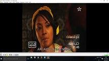 Free world IPTV Channels 1000+ Mix Live Tv Channels rtmp playlist iptv m3u Links-Kodi-Update