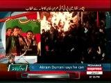 Maulana Fazal-ur-Rehman to Yahoodi PM ka Bhi Minister Ban Jayega -  Imran Khan Bashes Maulana Fazal ur Rehman