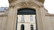 Les maisons de Bordeaux #3