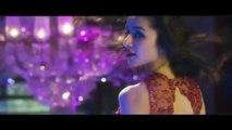 Cham Cham Full Video Song   Baaghi   Tiger Shroff, Shraddha Kapoor,Cham Cham Full Video Song,baaghi song,new song,hindi