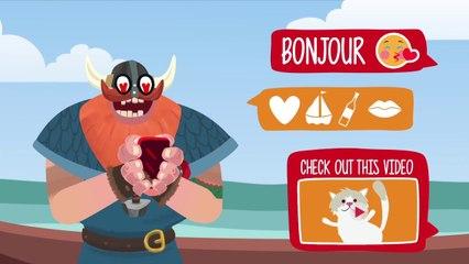 Meet Olaf and SurfEasy's Opera VPN app for iOS