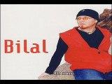 الشاب بلال- باغي تاكلنا Cheb Bilal- Baghi Takolna