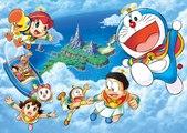 Doraemon Cartoon In Urdu/Hindi New Episode May 2016 -  Hindi Urdu Famous Nursery Rhymes for kids-Ten best Nursery Rhymes-English Phonic Songs-ABC Songs For children-Animated Alphabet Poems for Kids-Baby HD cartoons-Best Learning HD video I Kids List,Carto
