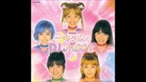 PGSM ALBUM DJ Moon1 Track 27 Sailor V