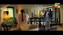 Mann Mayal Episode 16 HD Full Hum TV Drama 9 May 2016 - Pakistani Dramas Online in HD