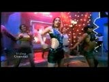 Hot Hindi Song.! Ek Pardesi Mera Dil Le Gaya Jaate Jaate Mitha Mitha Gham De Gaya - Ft. Sophie Choudry