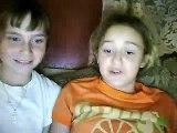 indyanna1965's webcam video February 19, 2010, 06:24 PM