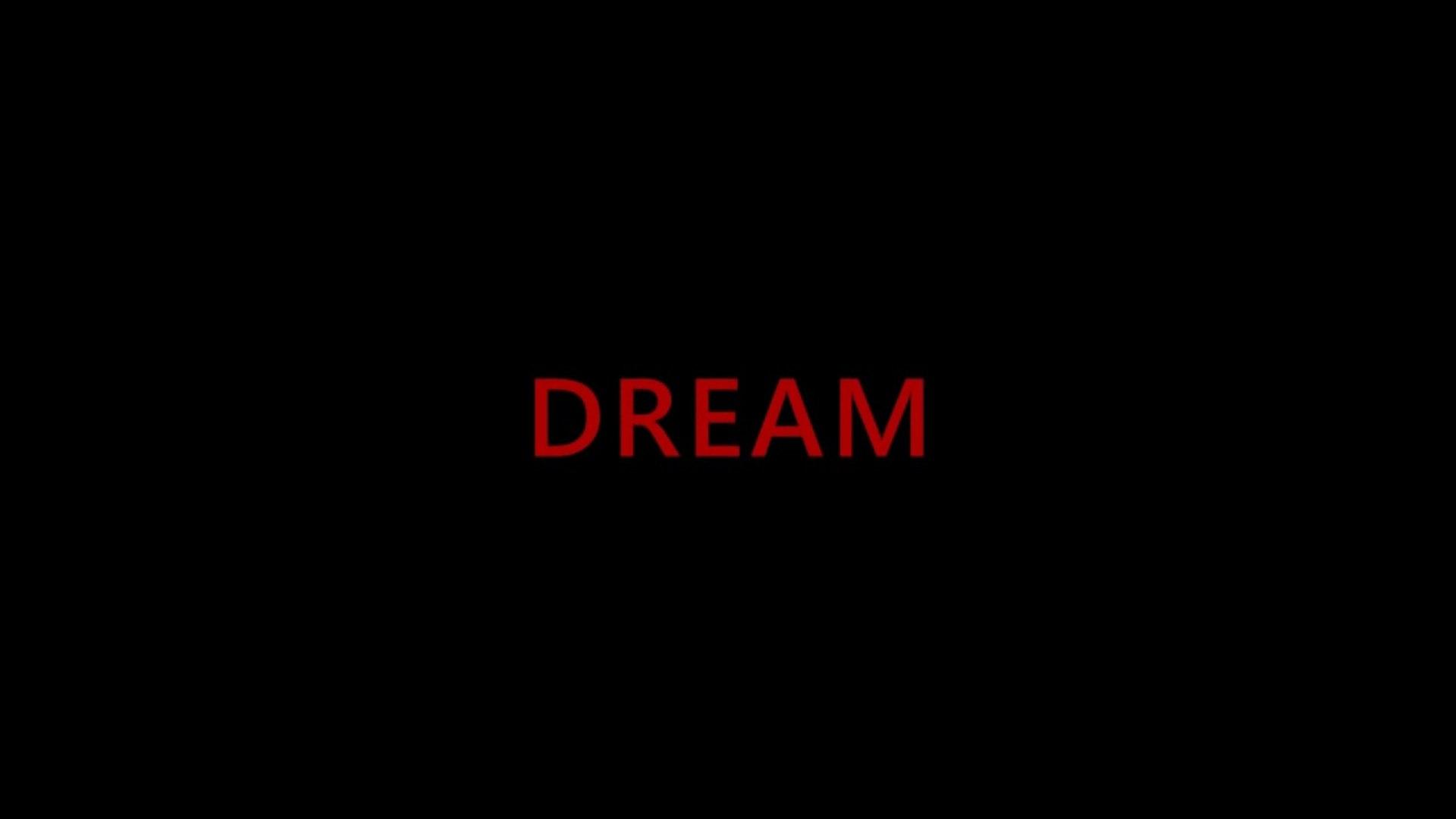Motivational Video: Dream