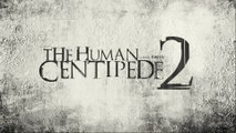 The Human Centipede 2 (Full Sequence) (2011) Complet VF
