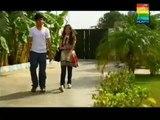 Ek Tamanna Lahasil Si by Hum Tv Episode 9 - Part 1/3