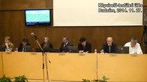 Képviselő-testületi ülés - Budaörs, 2014.11.27.