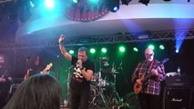 More 2012 - A Touch Of Evil (Judas Priest cover) live at Hard Rock Hell 15/11/14