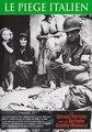 La Grande Histoire de la Seconde Guerre mondiale - Épisode 17 : Le Piège Italien