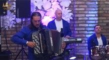 Ivan Kukolj Kuki - Ne daju mi da te volim - Live - Majsko leto