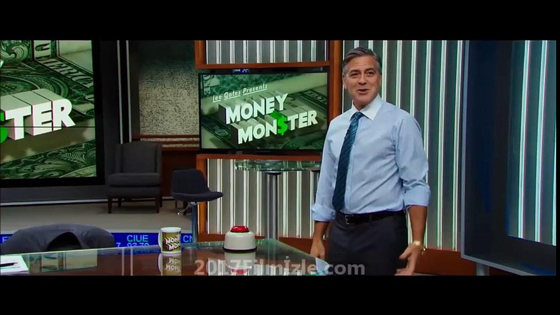 Para Tuzağı izle Fragman Trailer