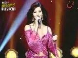 Nancy 3ajram -alf leyla wa leyla