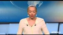 POLITITIA - Afrique: Le Franc Cfa freine-t-il le développement de l'Afrique ? - 07/05/2016