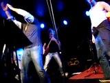 ŽAS  I'm Shipping Up To Boston Dropkick Murphys cover 2011.11.25