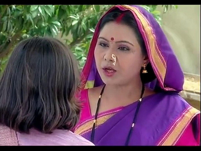 Mahima Shani Dev Ki Epi 100 Video Dailymotion