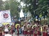 10th Dinengdeng Festival Street Dancing (Festival of Festivals) Part 10