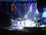 take that beautiful world tour nec 'pray' 19-11-07