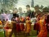Wat Atam Sima Boundary Consecreation June 24-25, 2006 Part 3
