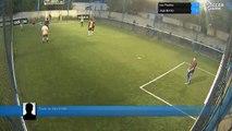 Faute de joga bonito - Les Pepites Vs Joga Bonito - 09/05/16 20:30 - Antibes Soccer Park
