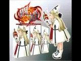 Power Instinct Matrimelee OST - 24 / 25 / 26 / 27 / 28