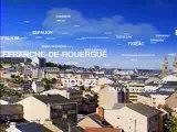Générique 19|20 édition Quercy/Rouergue