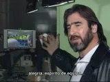 joga bonito Cantona Fair Play Ronaldinho Ronaldo Henry