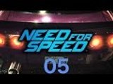 Need For Speed 2015 Part 5 - BMW M3 E46 (Gameplay/Walkthrough)