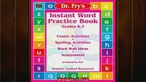 FAVORITE BOOK Week-by-Week Phonics Word Study Activities for
