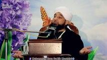 Islam Muhabbat Ka Deen Hai