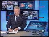MoVimento 5 Stelle Campania servizio tgr Campania 7/3 ore 19