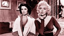 Gentlemen Prefer Blondes | OFFICIAL TRAILER [HD]