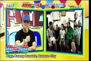 Eat Bulaga May 10 2016 Part 3
