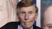 Lawsuits Filed After Sumner Redstone Health-Care Thrown Out