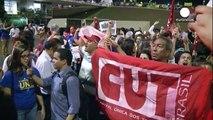 Brésil: chaos consitutionnel autour de la procédure de destitution de Dilma Rousseff