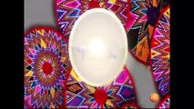 Ethiopian Easter Fasika (የ ፋሲካ አስቅኝ ድራማ)New Ethiopian drama
