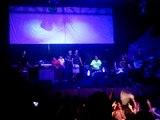 Enero 28 - Peor Es Nada. Punk Pop Fest 2012