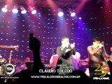 Sin ti me muero (Bell Ville 23-05-10) Trula Tour